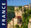 Le Jardin Des Provinces Pessac Charmant French Travel Connection France 2018 Pages 1 50 Text