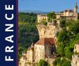 Le Jardin Des Provinces Pessac Charmant French Travel Connection France 2018 Pages 1 50 Text