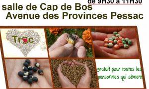 51 Beau Le Jardin Des Provinces Pessac