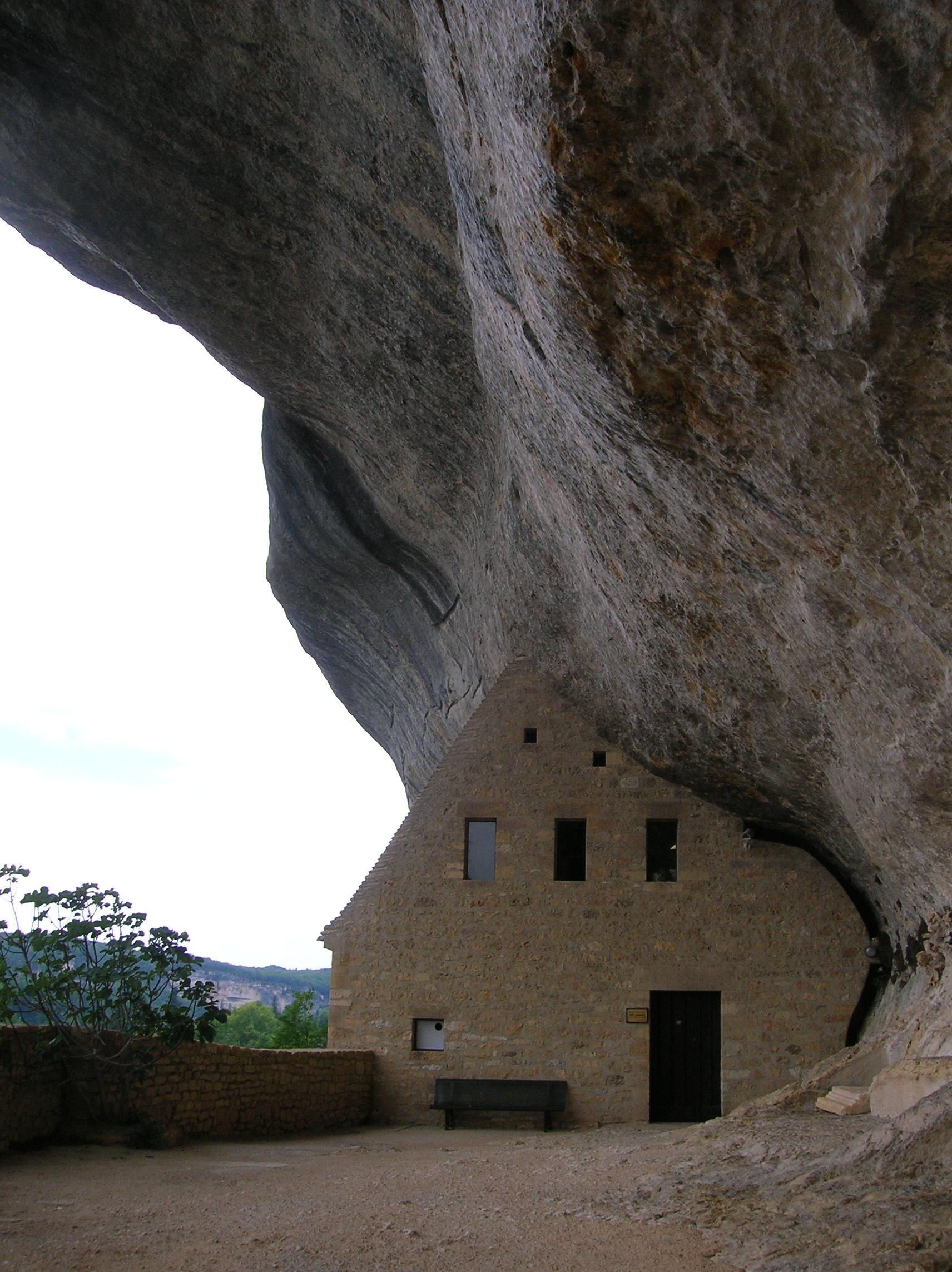 Le Jardin Des Provinces Pessac Frais 52 Best Do the Dordogne Images