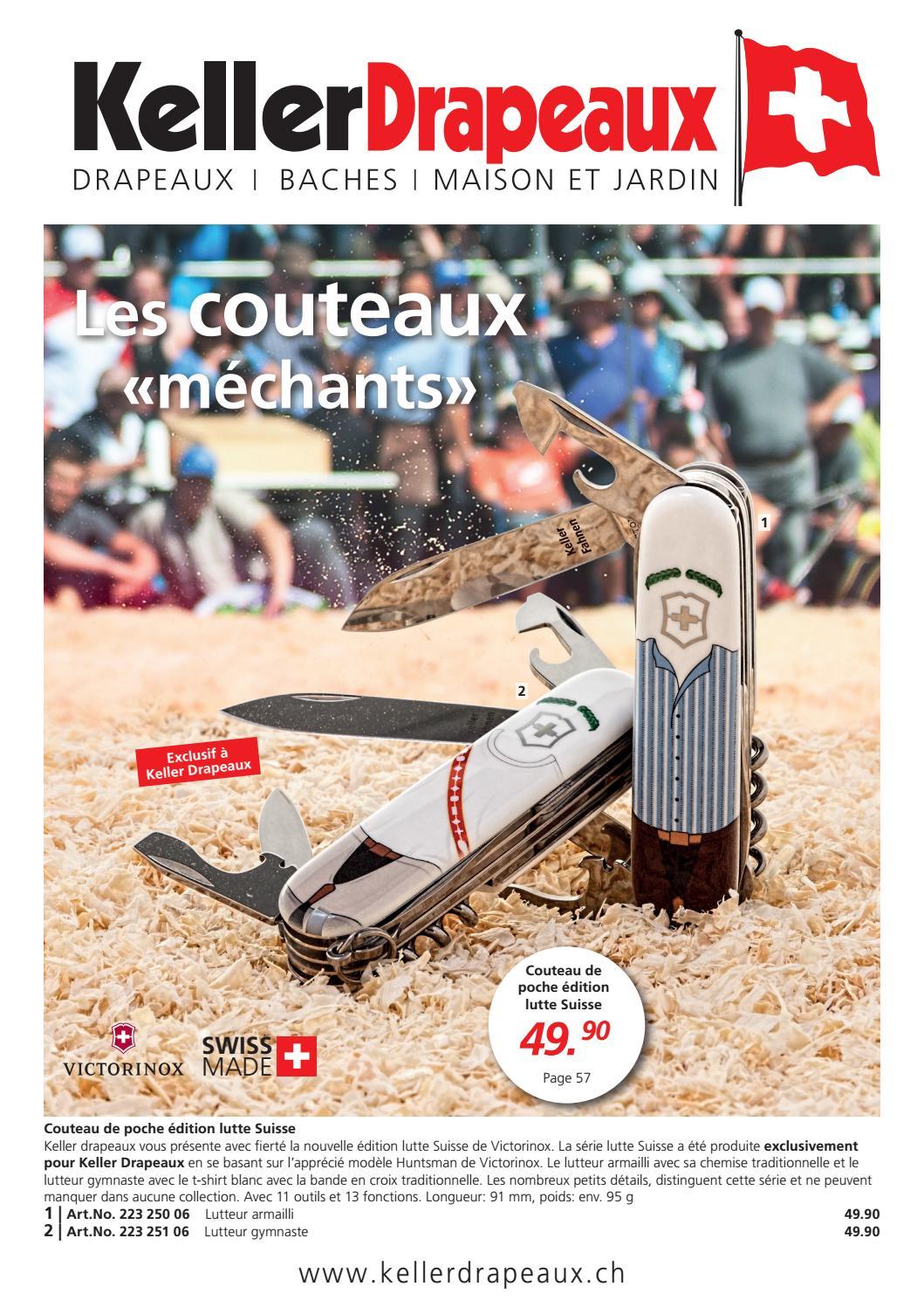 Lutter Contre Les Fourmis Au Jardin Beau Magazine De Keller Drapeaux 6 2019 Fran§ais by Keller