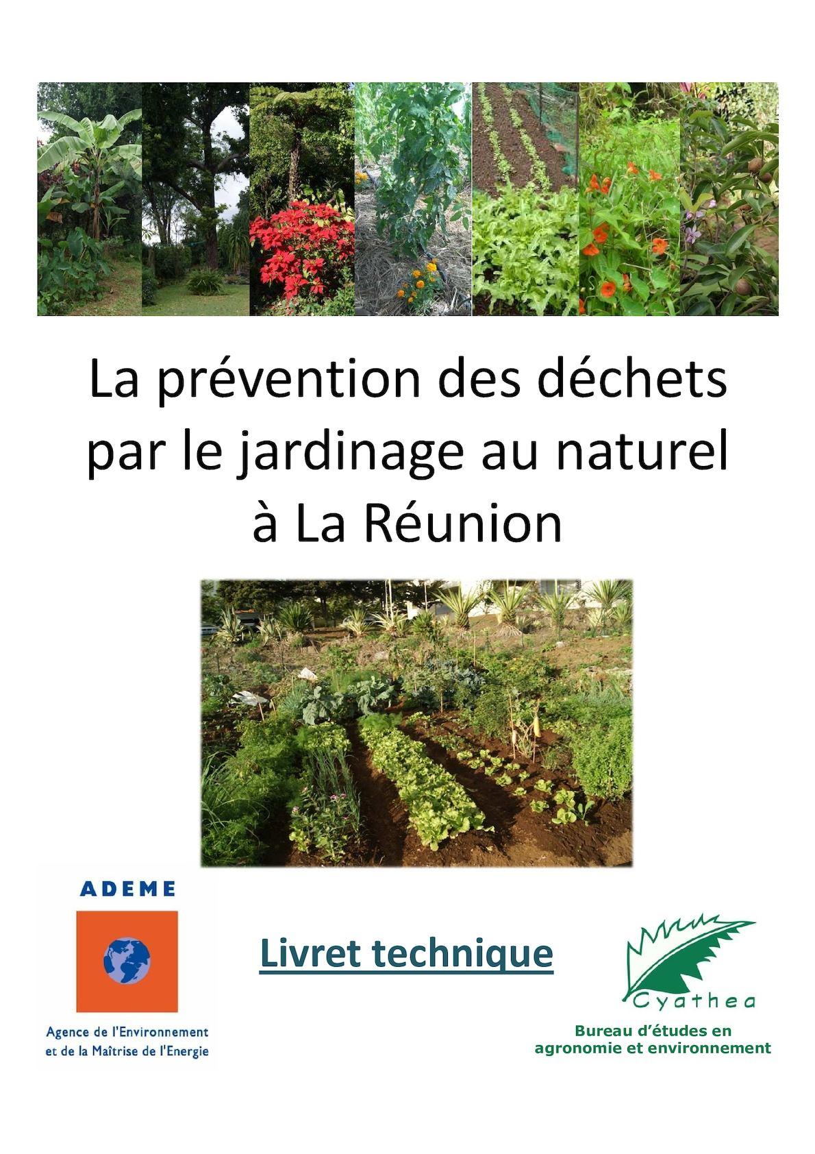 Lutter Contre Les Fourmis Au Jardin Frais Calaméo Guide Du Jardinage Au Naturel