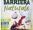 Lutter Contre Les Fourmis Au Jardin Luxe Les Conseils De L Expert Barri¨re Naturelle Fourmis Amazon