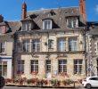 Restaurant Coté Jardin Beau File Sully Sur Loire Fr 45 Restaurant C´tes & Jardin 01