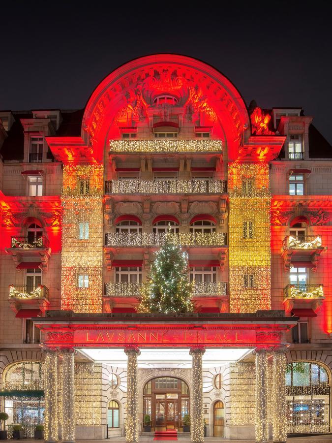 Restaurant Coté Jardin Beau Hotel Lausanne Palace Switzerland Booking Of 75 Charmant Restaurant Coté Jardin