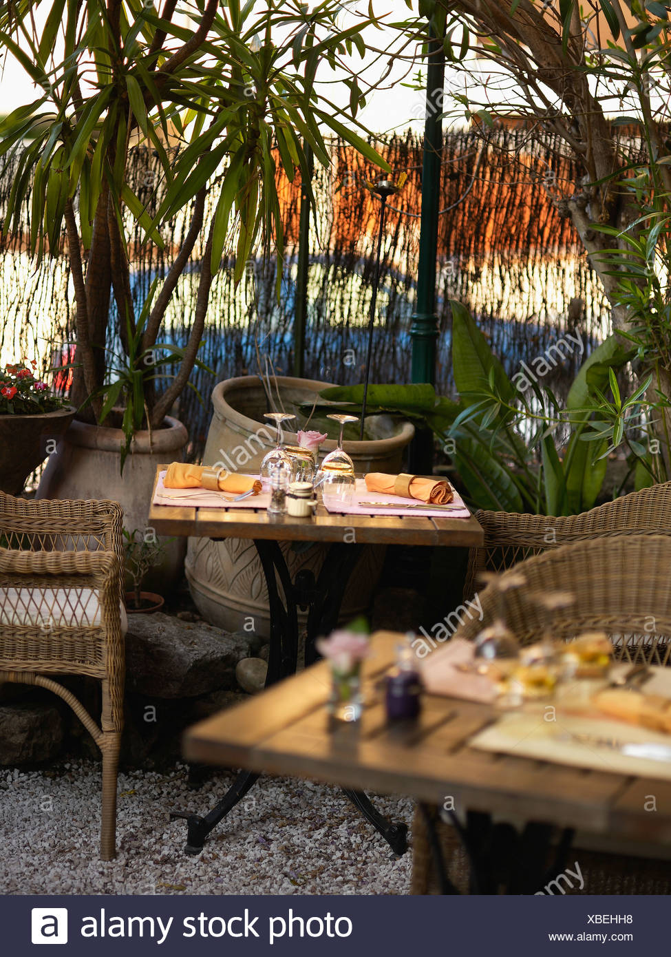 """Restaurant Coté Jardin Beau Terrace at the Restaurant """"c´té Jardin Stock Of 75 Charmant Restaurant Coté Jardin"""