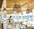Restaurant Coté Jardin Best Of Saint Tropez Adresses Déco Plages Et Restaurants