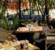 Restaurant Coté Jardin Best Of Terrace at the Restaurant C´té Jardin Stock Picture