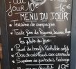 Restaurant Coté Jardin Charmant C´té Jardin Restaurant Blanquefort