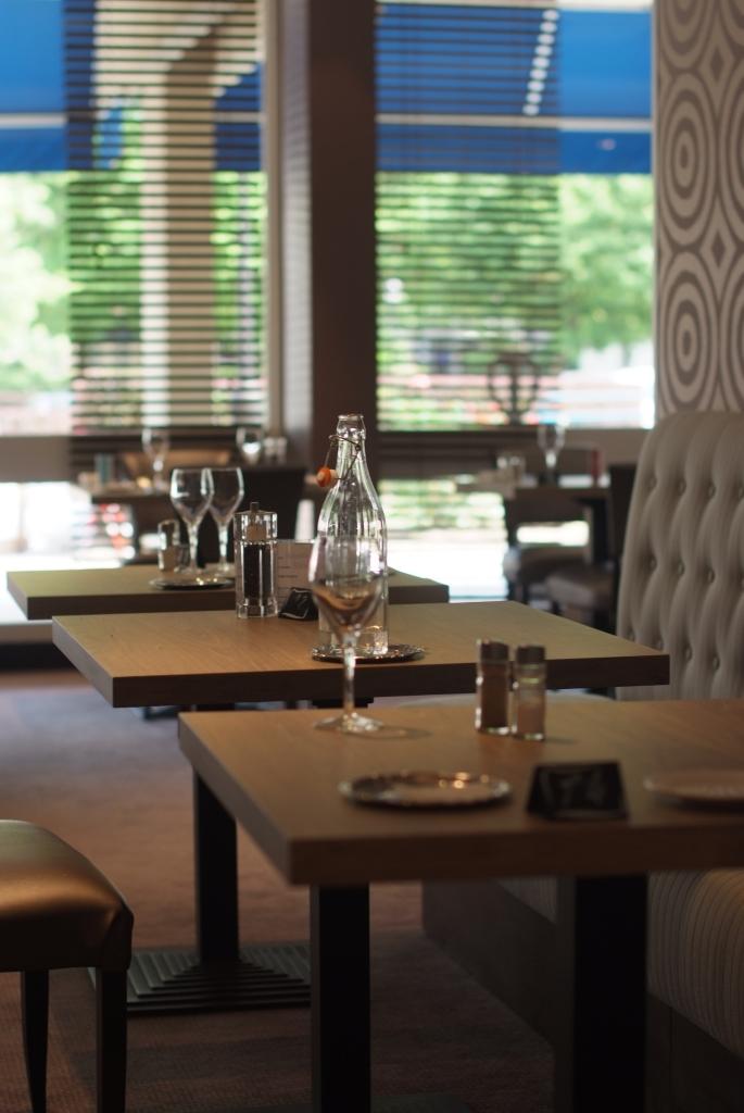 Restaurant Coté Jardin Charmant C´té Jardin Vichy Of 75 Charmant Restaurant Coté Jardin