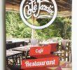 Restaurant Coté Jardin Charmant Eléonore Corre Coté Jardin Restaurant