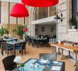 Restaurant Coté Jardin Charmant Switzerland Canton Of Vaud Lausanne Palace Hotel Lausanne