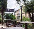 Restaurant Coté Jardin Élégant C´té Jardin Restaurant