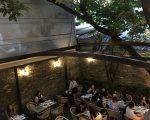 75 Charmant Restaurant Coté Jardin
