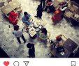 """Restaurant Coté Jardin Frais 🌱 I M On Twitter """" Kimjunghyun and Hwangseungun Filming"""