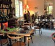 Restaurant Coté Jardin Génial C´té Jardin Des Nivernais  Cercy La tour Carte Menu Et Photos