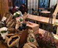 "Restaurant Coté Jardin Inspirant 韓國】 首爾 鐘路三街 不負責ä 食å'éŸ""國å'–å•¡å ³çœŸä¸å°'走三步就"