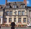 Restaurant Coté Jardin Luxe File Sully Sur Loire Fr 45 Restaurant C´tes & Jardin 02