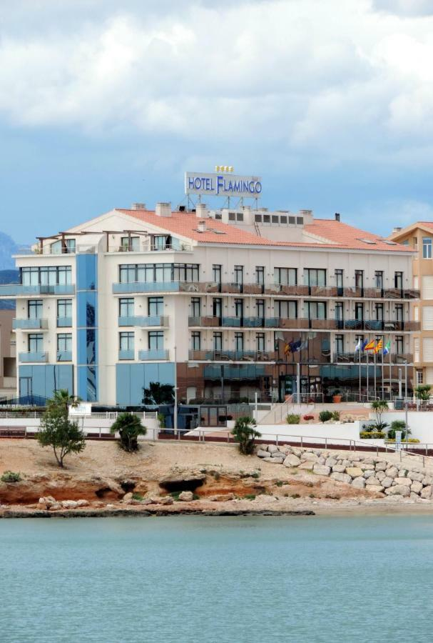 Trh Jardin Del Mar Best Of Hotel Flamingo • L Ampolla • 4⋆ Spain • Rates From €101