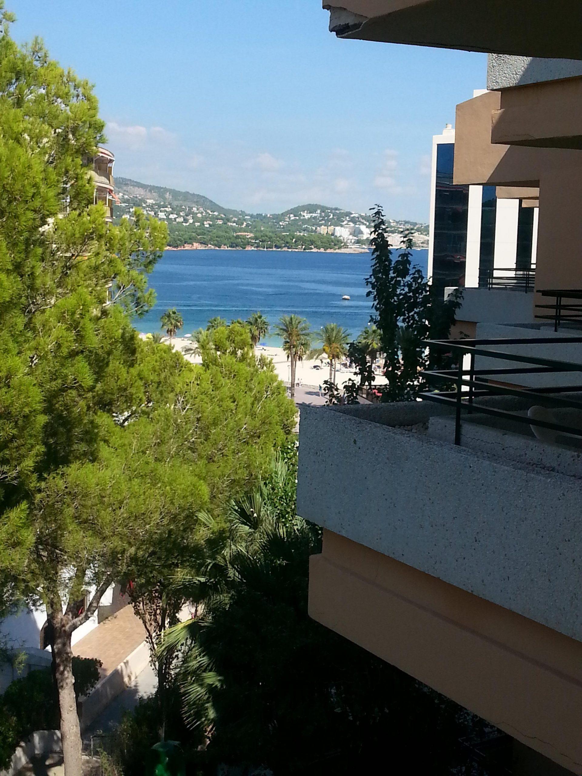 Trh Jardin Del Mar Best Of Hotels In Globales Nova Apartamentos