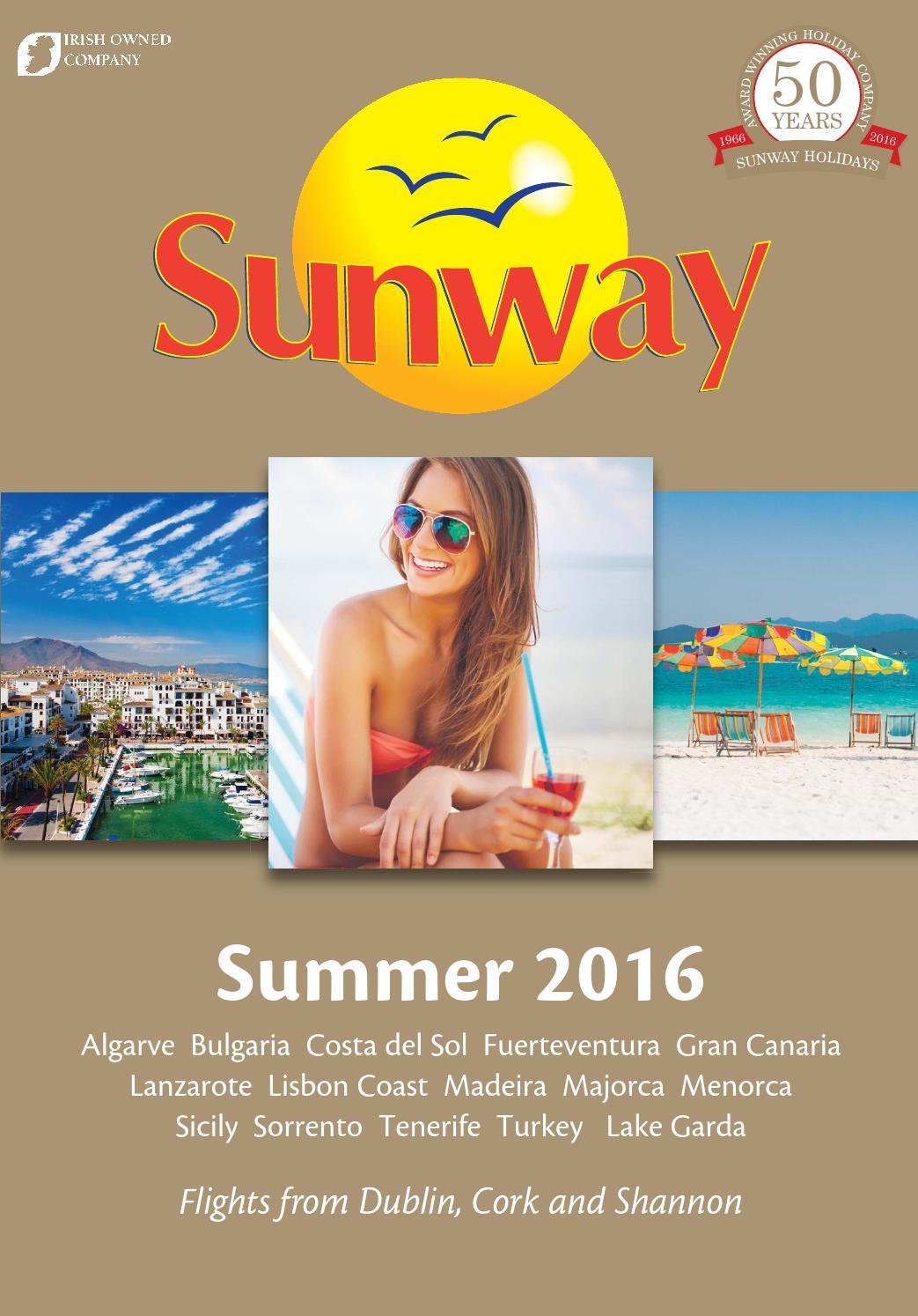 summer 16 web brochure