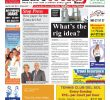 Trh Jardin Del Mar Inspirant Euro Weekly News Costa Del sol 4 10 May 2017 issue 1661