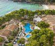 Trh Jardin Del Mar Inspirant Iberostar Pinos Park Hotel • Font De Sa Cala • 4⋆ Spain