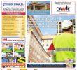 Trh Jardin Del Mar Inspirant Tario Construction Report