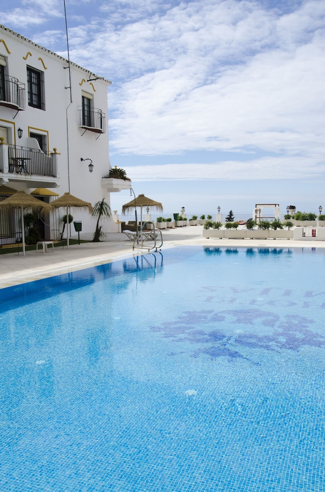 Trh Jardin Del Mar Inspirant Trh Mijas Hotel Malaga Hotel Price Address & Reviews