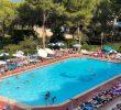 Trh Jardin Del Mar Luxe Hotels In Fiesta Hotel Tanit All Inclusive