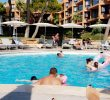 Trh Jardin Del Mar Luxe Protur Tur³ Pins Hotel Reviews S & Rates Ebookers