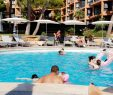Trh Jardin Del Mar Luxe Protur Tur³ Pins Hotel Reviews S & Rates Ebookers