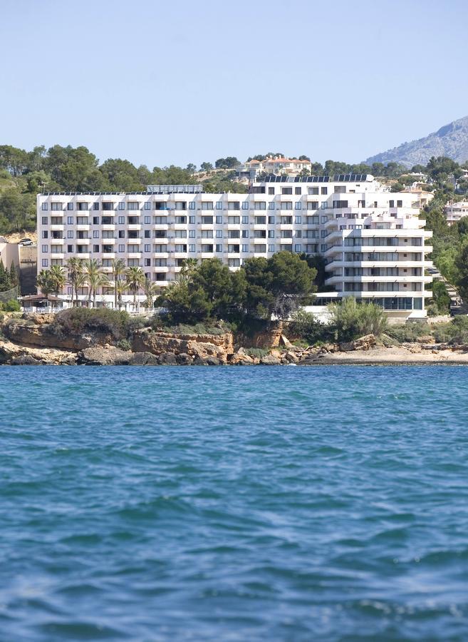Trh Jardin Del Mar Nouveau Condo Hotel Trh Jardn Del Mar Santa Ponsa Spain Booking