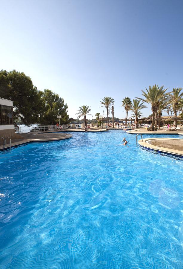 Trh Jardin Del Mar Unique Condo Hotel Trh Jardn Del Mar Santa Ponsa Spain Booking