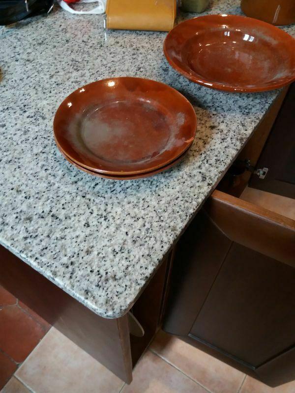 Trh Jardin Del Mar Unique Hotel Cnossos Santa Ponsa Spain From Us$ 176