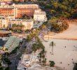 Trh Jardin Del Mar Unique Santa Ponsa Beach Mallorca Stock S & Santa Ponsa Beach