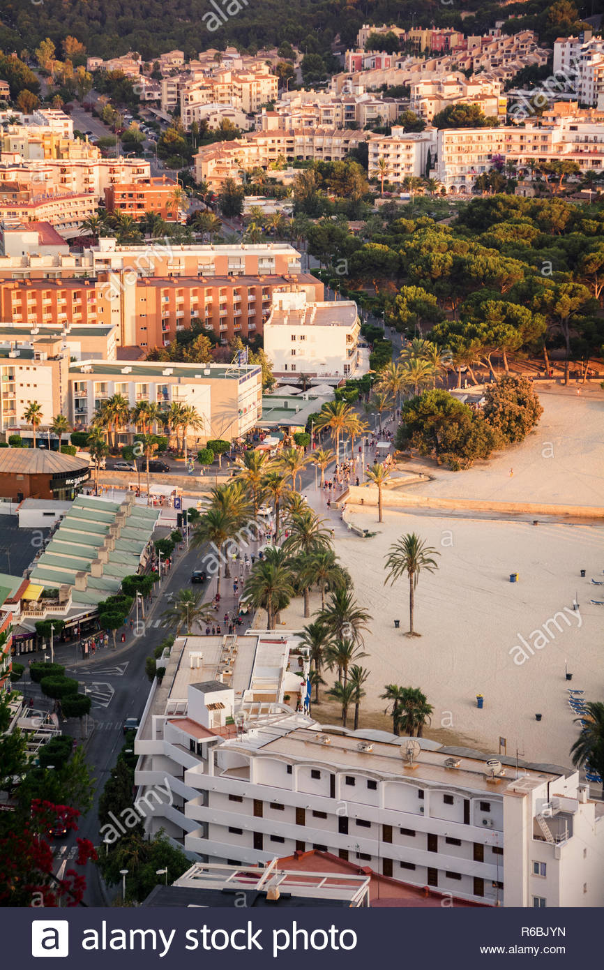 santa ponsa beach mallorca page=3